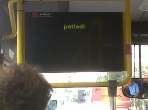 a_kent_patladi